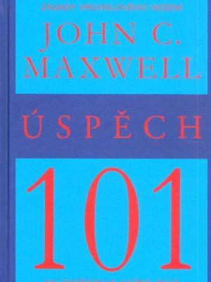 Úspěch 101