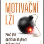 Motivační lži